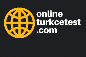 Noktalama İşaretleri İle İlgili Online Test-2