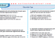 Basit Birleşik Türemiş Kelimeler İle İlgili Online Test