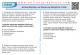 Anlatım Biçimleri ve Düşünceyi Geliştirme Yolları İle İlgili PDF Test İndir