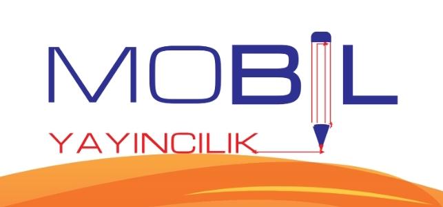 Mobil Yayıncılık Mayıs Ayı LGS Deneme Sınavı