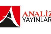 Analiz Yayınları Türkçe Kavrama Denemesi-6