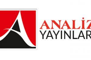 Analiz Yayınları Paragraf Kavrama Denemesi-3