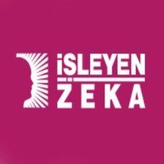 İşleyen Zeka Yayınları 6. Sınıf Türkçe Dersi 3. Deneme