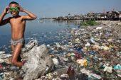 Çevre Kirliğini Önlemeye Yönelik Neler Yapılabilir?
