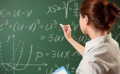 Öğretmenlik İle İlgili Özlü Sözler