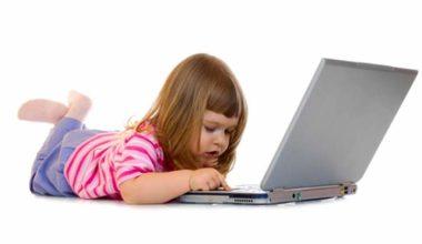 Bireyleri, Teknoloji Bağımlısı  Durumuna Getiren Etkenler Nelerdir?