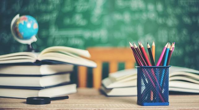 Eğitim İle İlgili Atasözleri