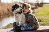 Hayvan Sevgisi İle İlgili Özdeyişler