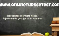 24 Kasım Öğretmenler Günü İle İlgili Mesajlar