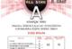 Newton Yayınları All Star 1. Kurumsal Deneme (Sözel Bölüm)